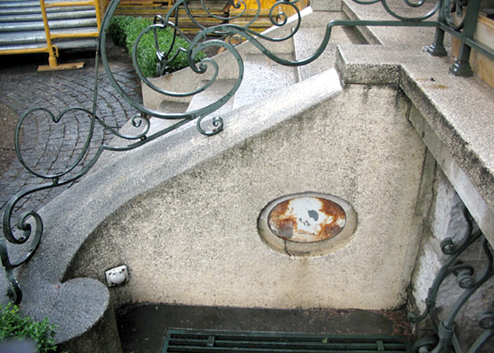 escalier_0264