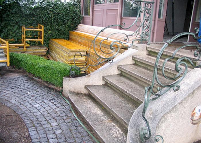 escalier_0265