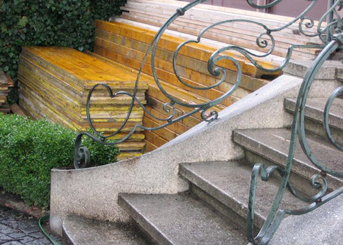 escalier_0271