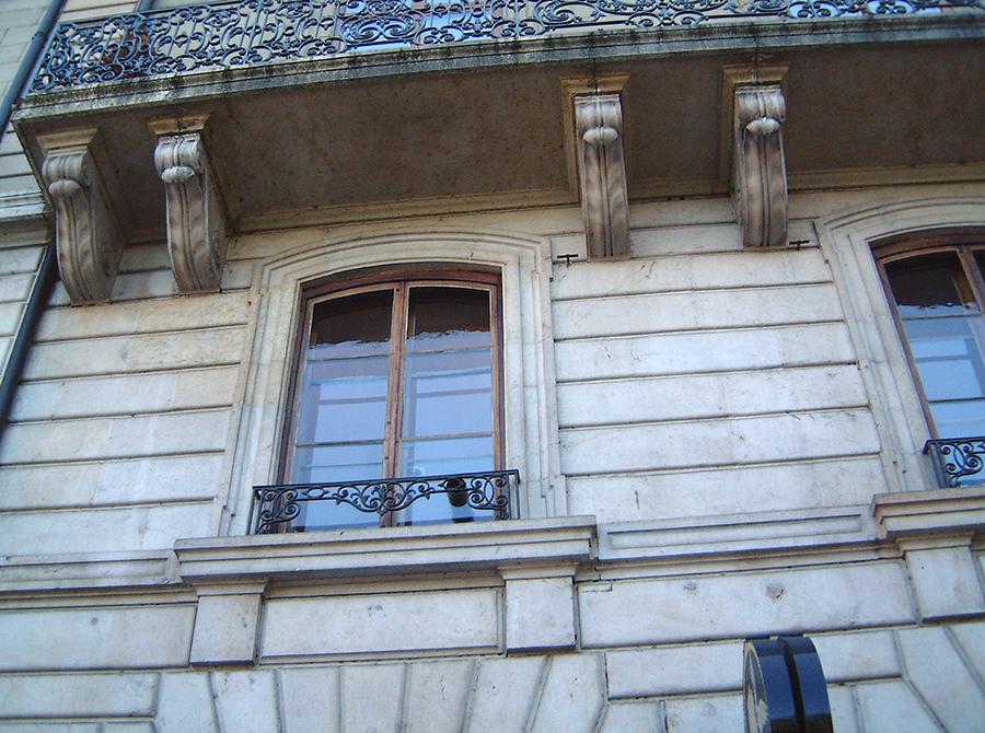 rue-du-rhone-005