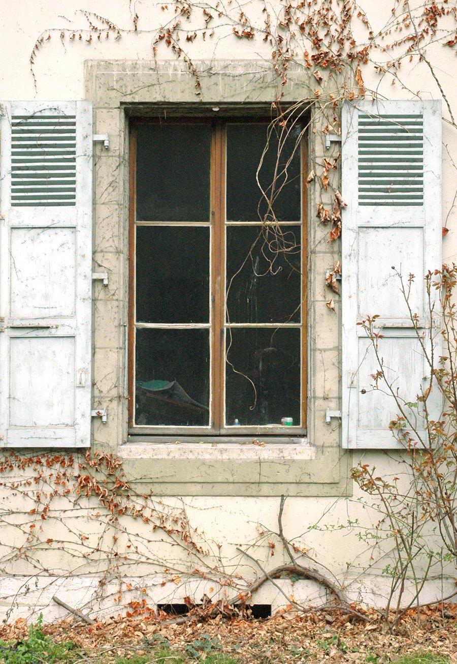 36-bd-des-Tranchees-062
