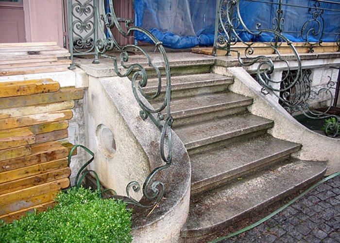 escalier_0266