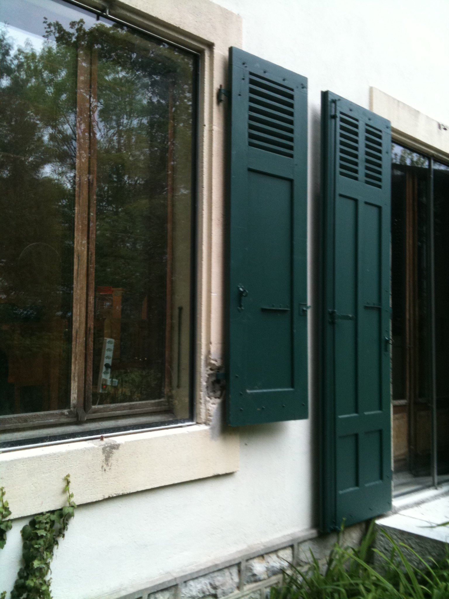 renovation-facade-commune4