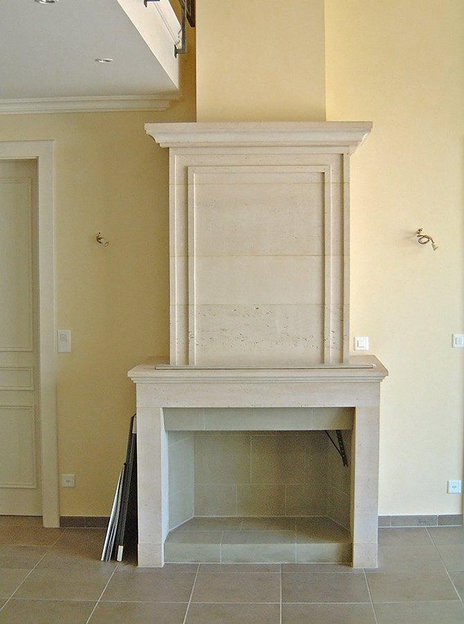 taillr-de-pierre-chemine-pre-langard-006